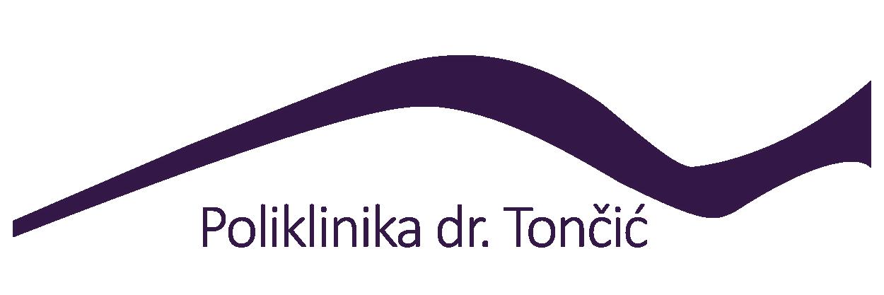 Poliklinika dr. Tončić